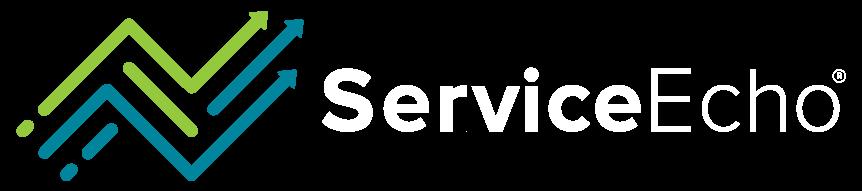ServiceEcho Logo
